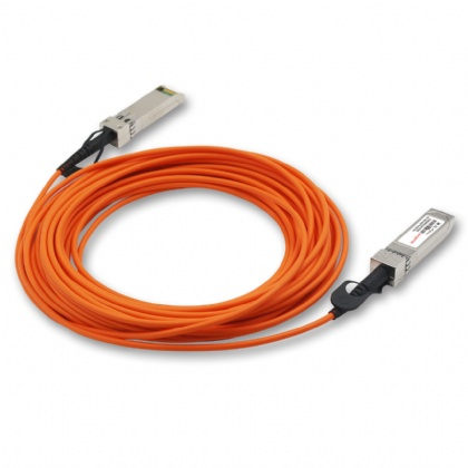 Active Optical Cables 10G SFP+