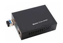 SFP Media converter 10/100/1000M Ethernet Media Converter