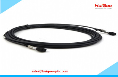 10G SFP+ Active Optical Cables