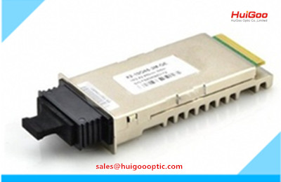 Cisco CWDM X2 1610nm 80km