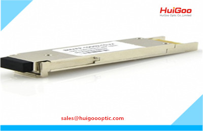 10Gb/s DWDM XFP Transceivers