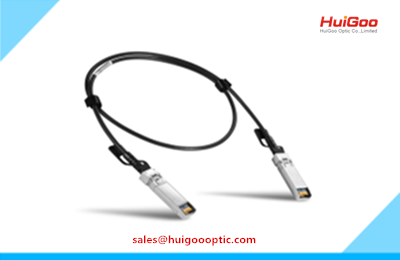 10G SFP+ Direct Attach Cable-DAC