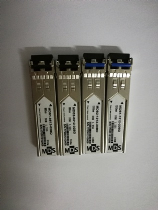 Thanks for Korea customers' order of sfp 850nm